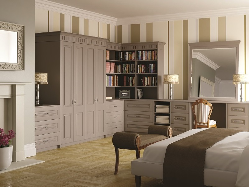 Fitted bedroom furniture leeds fitted bedrooms modern for Bedroom furniture leeds