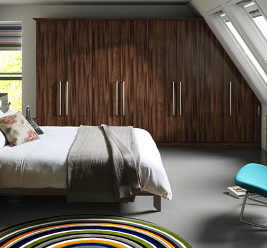 contemporary fitted bedroom furniture.  Furniture Modern Wardrobes Leeds Fitted And Contemporary Fitted Bedroom Furniture I