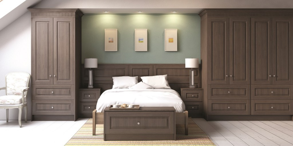 fitted bedrooms ideas. Delighful Fitted Fitted Wardrobe U0026 Bedroom Design Ideasu2026just Some Of The Bedrooms We  Can Createu2026 On Bedrooms Ideas I